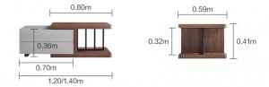 Ban-sofa-phong-khach-phong-cach-an-tuong-GHS-41029 (3)