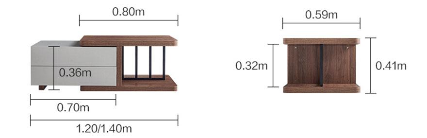 Ban-sofa-phong-khach-phong-cach-an-tuong-GHS-41029