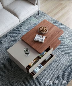 Ban-sofa-phong-khach-phong-cach-an-tuong-GHS-41029 (5)