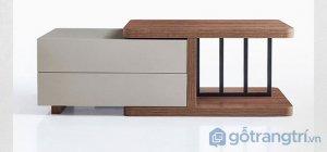 Ban-sofa-phong-khach-phong-cach-an-tuong-GHS-41029 (6)
