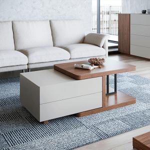 Ban-sofa-phong-khach-phong-cach-an-tuong-GHS-41029-ava