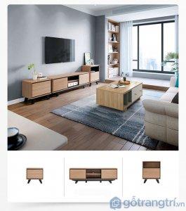 Ban-tra-dang-thap-phong-cach-hien-dai-GHS-41027 (4)