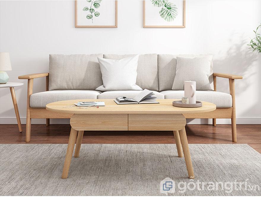 Ban-tra-go-cong-nghiep-dep-nho-gon-GHS-41002