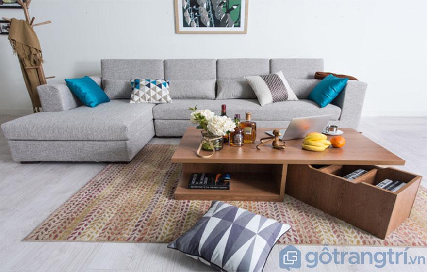 Ban-tra-sofa-dang-thap-tien-dung-GHS-41023
