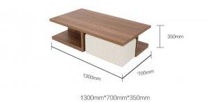 Ban-tra-sofa-dang-thap-tien-dung-GHS-41023 (2)