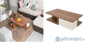 Ban-tra-sofa-dang-thap-tien-dung-GHS-41023 (3)