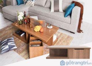Ban-tra-sofa-dang-thap-tien-dung-GHS-41023 (5)