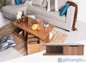 Ban-tra-sofa-dang-thap-tien-dung-GHS-41023 (6)