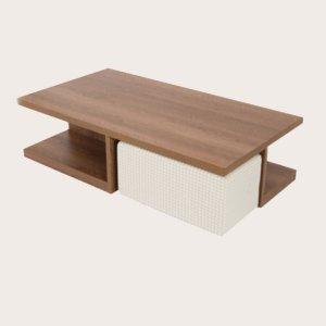 Ban-tra-sofa-dang-thap-tien-dung-GHS-41023-ava