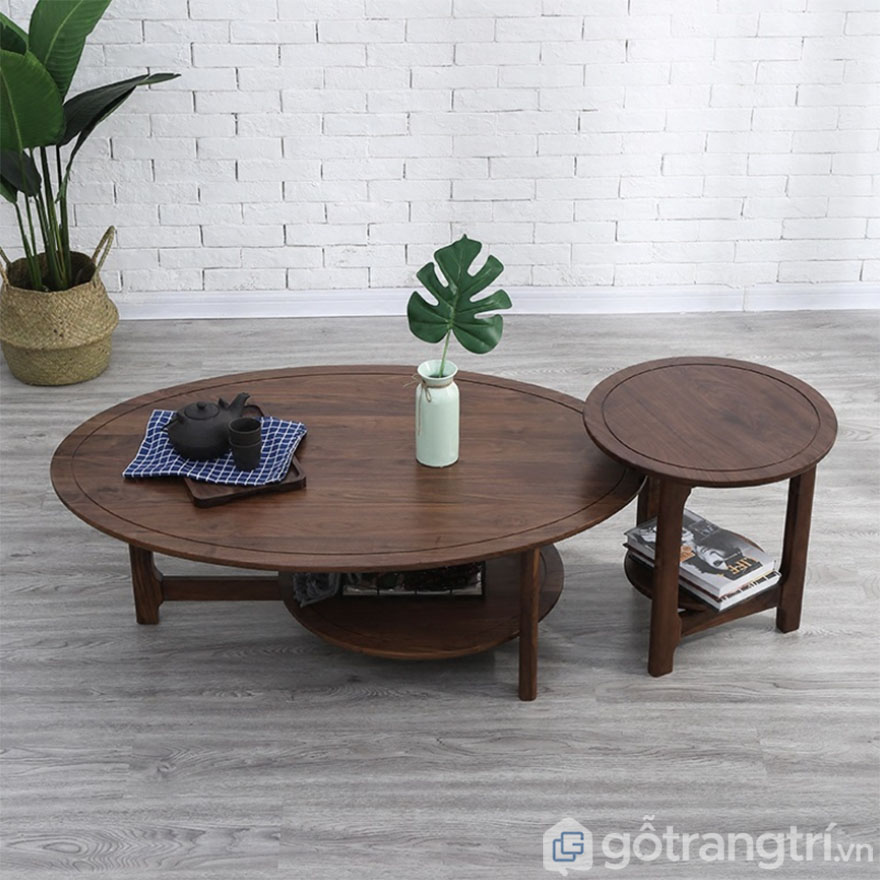 Ban-tra-sofa-go-chat-luong-cao-GHS-41005