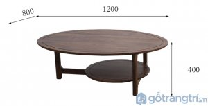 Ban-tra-sofa-go-chat-luong-cao-GHS-41005 (14)