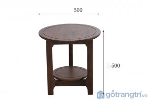 Ban-tra-sofa-go-chat-luong-cao-GHS-41005 (15)