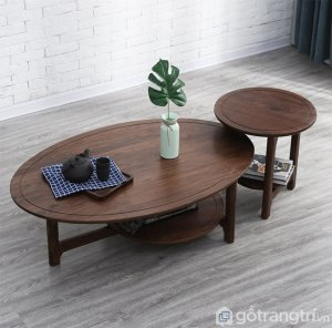 Ban-tra-sofa-go-chat-luong-cao-GHS-41005 (2)