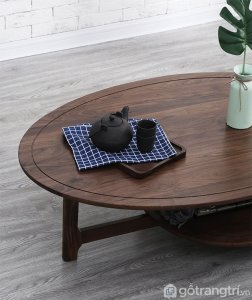 Ban-tra-sofa-go-chat-luong-cao-GHS-41005 (8)