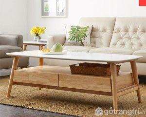 Ban-tra-sofa-go-soi-tu-nhien-cao-cap-GHS-41004 (1)