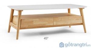 Ban-tra-sofa-go-soi-tu-nhien-cao-cap-GHS-41004 (11)