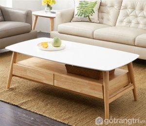 Ban-tra-sofa-go-soi-tu-nhien-cao-cap-GHS-41004 (12)