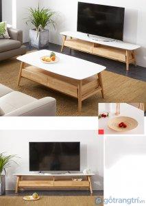 Ban-tra-sofa-go-soi-tu-nhien-cao-cap-GHS-41004 (2)