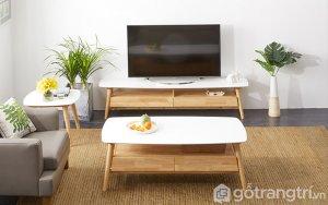 Ban-tra-sofa-go-soi-tu-nhien-cao-cap-GHS-41004 (3)