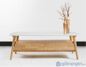 Ban-tra-sofa-go-soi-tu-nhien-cao-cap-GHS-41004 (4)