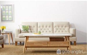 Ban-tra-sofa-go-soi-tu-nhien-cao-cap-GHS-41004 (5)