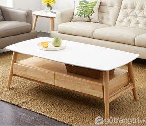 Ban-tra-sofa-go-soi-tu-nhien-cao-cap-GHS-41004 (6)