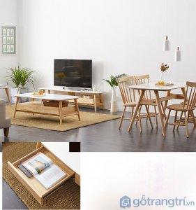 Ban-tra-sofa-go-soi-tu-nhien-cao-cap-GHS-41004 (7)
