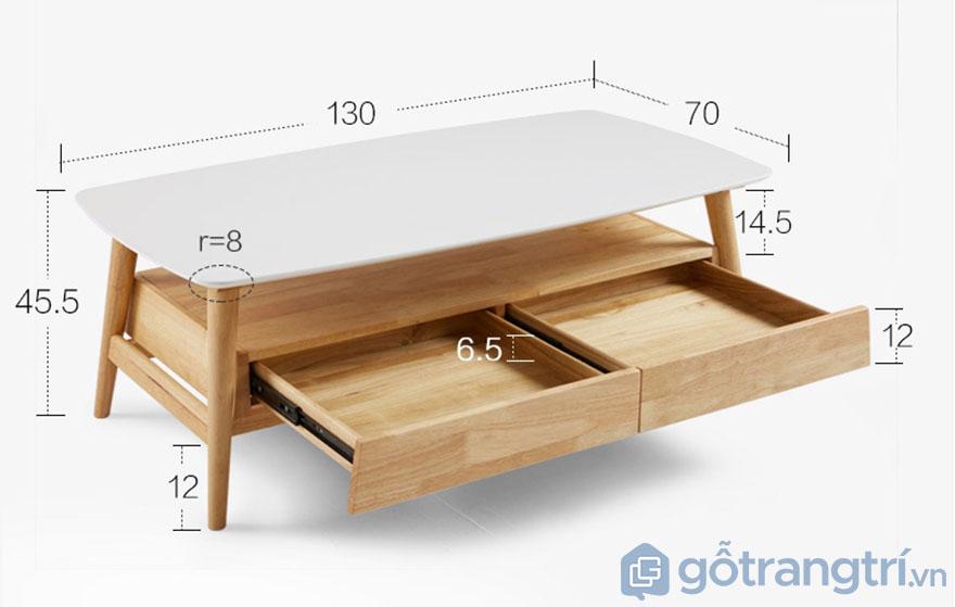 Ban-tra-sofa-go-soi-tu-nhien-cao-cap-GHS-41004