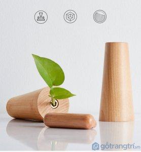 Ban-tra-sofa-hien-dai-phun-son-cao-cap-GHS-41033 (8)