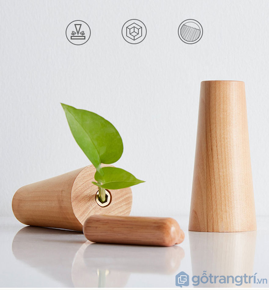 Ban-tra-sofa-hien-dai-phun-son-cao-cap-GHS-41033