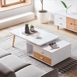 Ban-tra-sofa-hien-dai-phun-son-cao-cap-GHS-41033-ava