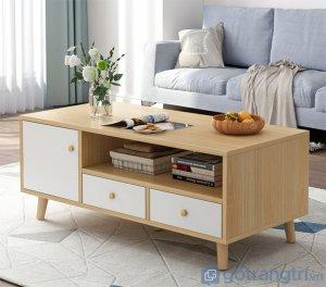 Ban-tra-sofa-phong-khach-tien-dung-GHS-41008 (1)