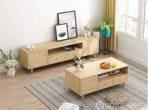 Ban-tra-sofa-phong-khach-tien-dung-GHS-41008 (11)
