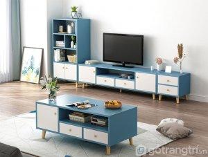 Ban-tra-sofa-phong-khach-tien-dung-GHS-41008 (12)