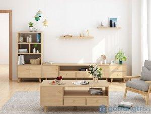 Ban-tra-sofa-phong-khach-tien-dung-GHS-41008 (13)
