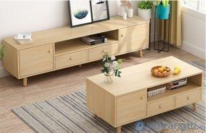 Ban-tra-sofa-phong-khach-tien-dung-GHS-41008 (14)