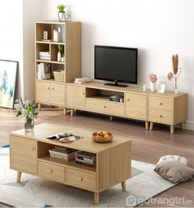 Ban-tra-sofa-phong-khach-tien-dung-GHS-41008 (15)