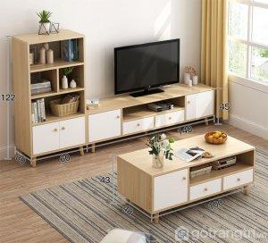 Ban-tra-sofa-phong-khach-tien-dung-GHS-41008 (16)