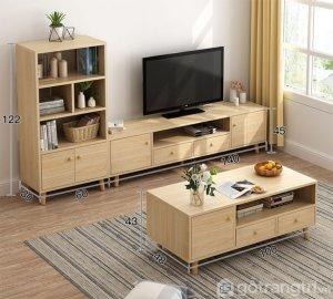 Ban-tra-sofa-phong-khach-tien-dung-GHS-41008 (17)