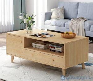 Ban-tra-sofa-phong-khach-tien-dung-GHS-41008 (18)