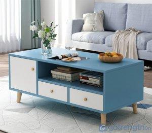 Ban-tra-sofa-phong-khach-tien-dung-GHS-41008 (19)