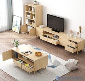 Ban-tra-sofa-phong-khach-tien-dung-GHS-41008 (2)
