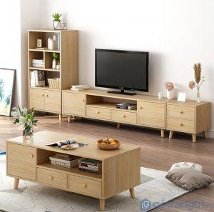 Ban-tra-sofa-phong-khach-tien-dung-GHS-41008 (3)