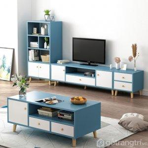 Ban-tra-sofa-phong-khach-tien-dung-GHS-41008 (4)