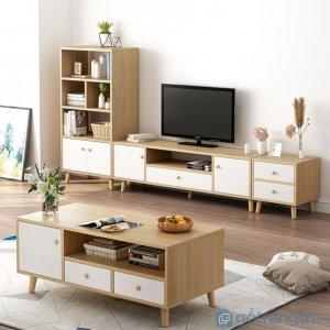 Ban-tra-sofa-phong-khach-tien-dung-GHS-41008 (5)