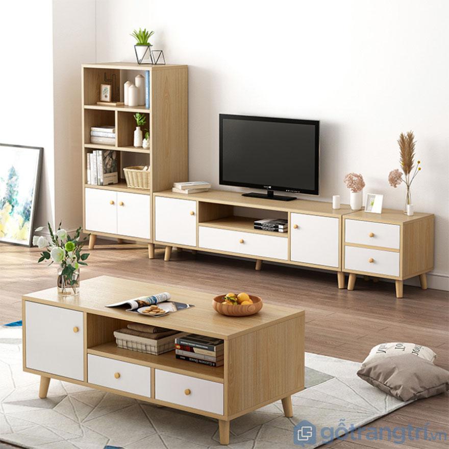 Ban-tra-sofa-phong-khach-tien-dung-GHS-41008