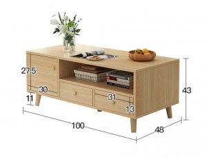 Ban-tra-sofa-phong-khach-tien-dung-GHS-41008 (7)