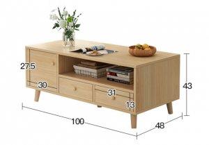 Ban-tra-sofa-phong-khach-tien-dung-GHS-41008 (8)