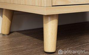 Ban-tra-sofa-phong-khach-tien-dung-GHS-41008 (9)