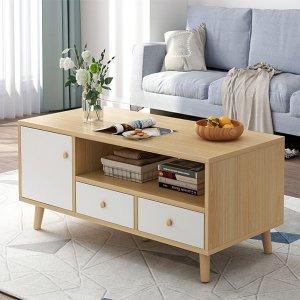 Ban-tra-sofa-phong-khach-tien-dung-GHS-41008-ava